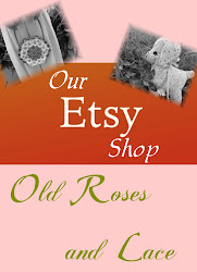 Click to see our Etsy Shop!