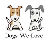 Dogs We Love