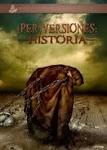 (Per)Versiones: Historia