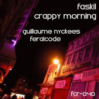 Faskil - Faskil Remixed