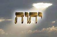 pengenalan akan Tuhan/Yahwe