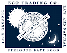 Eco Trading Co.