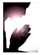 Meditando a Palavra de Deus