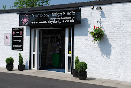 Dawn Bibby Design Studio & Store