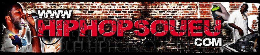 http://3.bp.blogspot.com/_Z3p1CA6Cefg/SzKBLLe2qyI/AAAAAAAABkw/nLeanbpIyok/S1600-R/HipHopSouEu+BannerBlog6.jpg