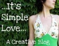My Blog Button.  Free For the Taking.