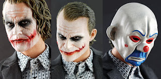 Welcome To A World Without Rules The Joker Most Evil And Deranged Criminal In Gotham City Does Things According His Own Twisted Sense Of Logic