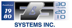 FBS Systems Website