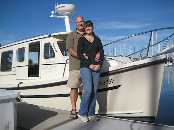 Me & My First Mate; Lee Ann