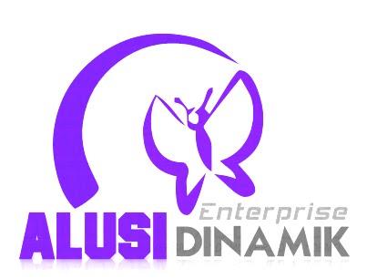 blog Alusi Dinamik