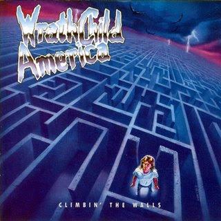 http://3.bp.blogspot.com/_Z4HYnLZkVRM/STRRxU2zM4I/AAAAAAAAD5w/1W2nUloRls4/s320/WrathChild+America+-+Climbin%C2%B4+The+Walls.jpg