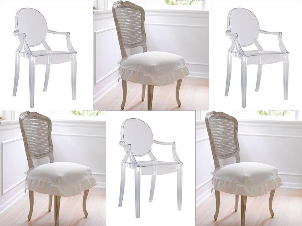 DREAMY WEDDINGS DESERVE DREAMY CHAIRS Beginning 2011 couples in garden