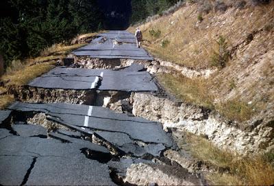 external image pitamakan-earthquake.jpg