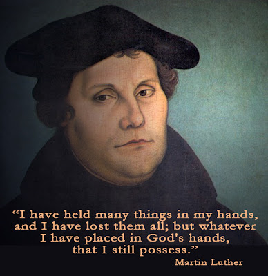 Martin Luther Quotes. QuotesGram