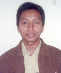 KARYAWAN  TAULADAN   2007-2008