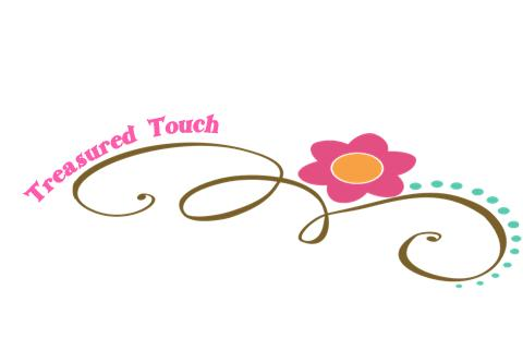 Treasured Touch