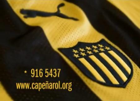 http://3.bp.blogspot.com/_Z4lkBu2X9nA/SxV75Dc_AEI/AAAAAAAABvU/QTtJ6Ya1wag/s1600/PE%C3%91AROL+SIEMPRE+GANO+CON+LA+CAMISETA.jpg