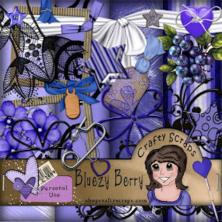http://craftyscraps.blogspot.com/2009/05/bluezy-berry-freebie.html