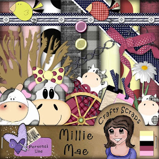 http://craftyscraps.blogspot.com/2009/10/millie-mae-and-forum-goodies.html