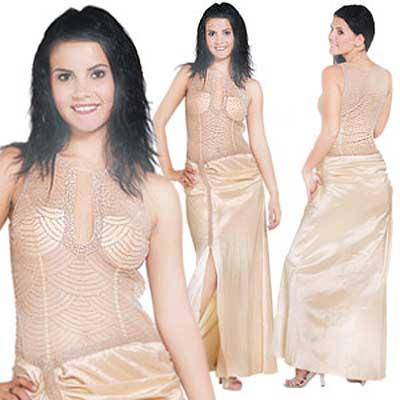 Hungarian amateur girl naked