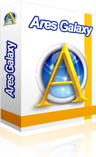 Ares 2.1.7.3041