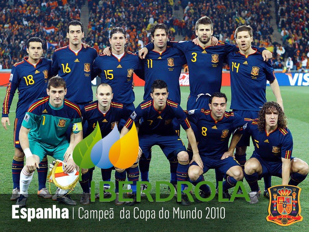 http://3.bp.blogspot.com/_Z5Dw6B8s29c/TJy9wS9nDeI/AAAAAAAABDA/O5-E_3pyG_w/s1600/wallpaper-espanha.jpg
