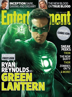 http://hollywoodyaan.blogspot.com/2010/07/ryan-reynolds-in-and-as-green-lantern.html