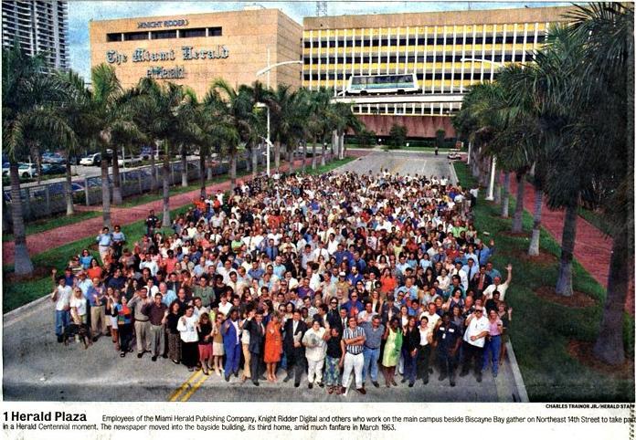 [Miami+Herald+staff.jpg]