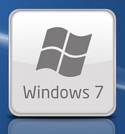 Cara mudah Untuk Upgrade Windows XP ke Windows 7