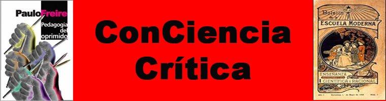ConCiencia Crítica