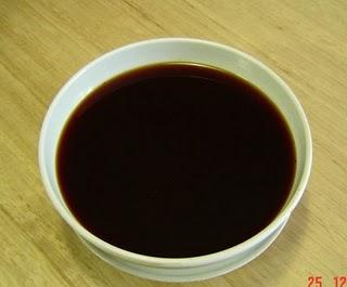Image Result For Resepi Puding Sagu Gula Melaka