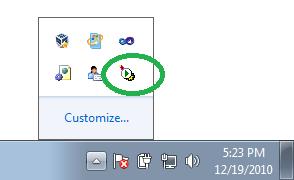 Software To Run C Program In Windows 7
