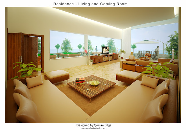 [R2_Living_Room_1_by_Semsa.jpg]
