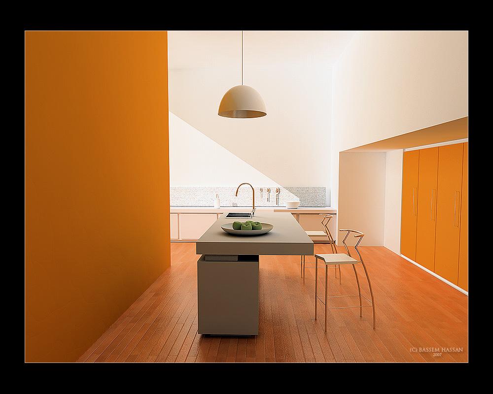 [2The_Kitchen_by_dv81.jpg]