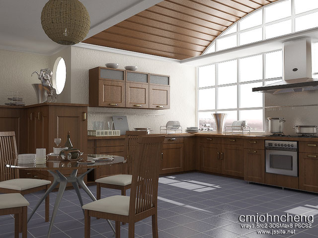 [3Kitchen_by_cmjohncheng.jpg]