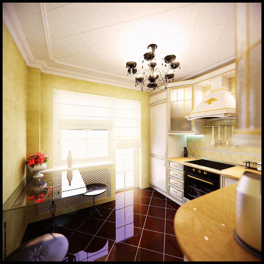 [14Ostrovskogo_Kitchen_2___by_leandreko.jpg]