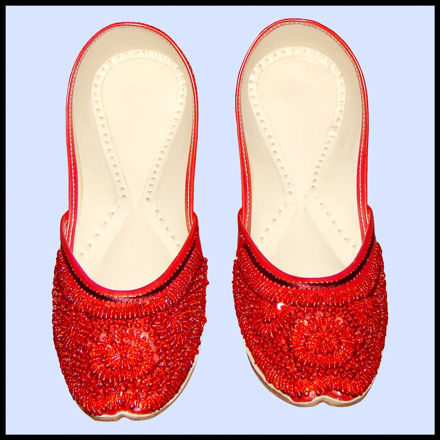 designer shoes shoes for discount