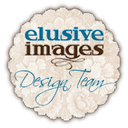 Proud to have been one of the Elusive Images Design Team.