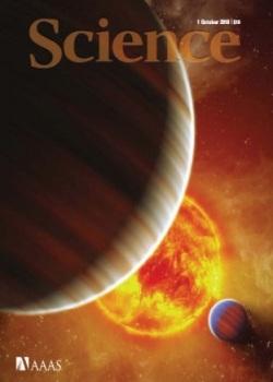 Download Revista Science   Out/2010 Baixar