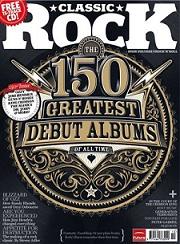 Download Revista Classic Rock   Out/2010 Baixar