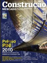 Download Revista Construção Mercado Nov/10 Baixar