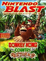 Download Revista Nintendo Blast – 11/2010 Baixar
