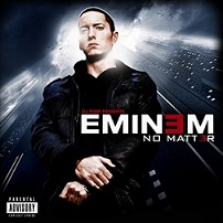 Download Eminem – No Matter (2010)