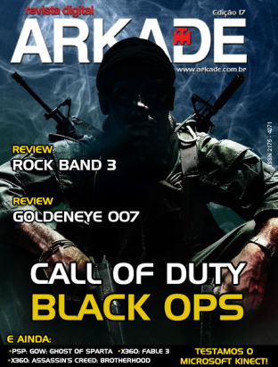 Download Revista Arkade – Ed. 17