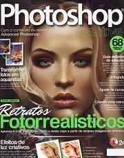 Download Photoshop Creative Brasil – Edição n. 24 Baixar