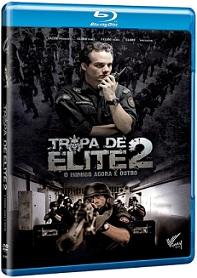 Download Filme Tropa De Elite 2 - O Inimigo é Outro