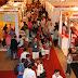 Empresários e empreendedores visam alto lucro em feira de negócios no Rio