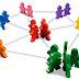 Terceirização das mídias sociais: a construção de uma imagem