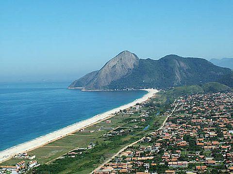 imagens das cidades dos brasileiros que nos visitam - Página 30 MARICA12