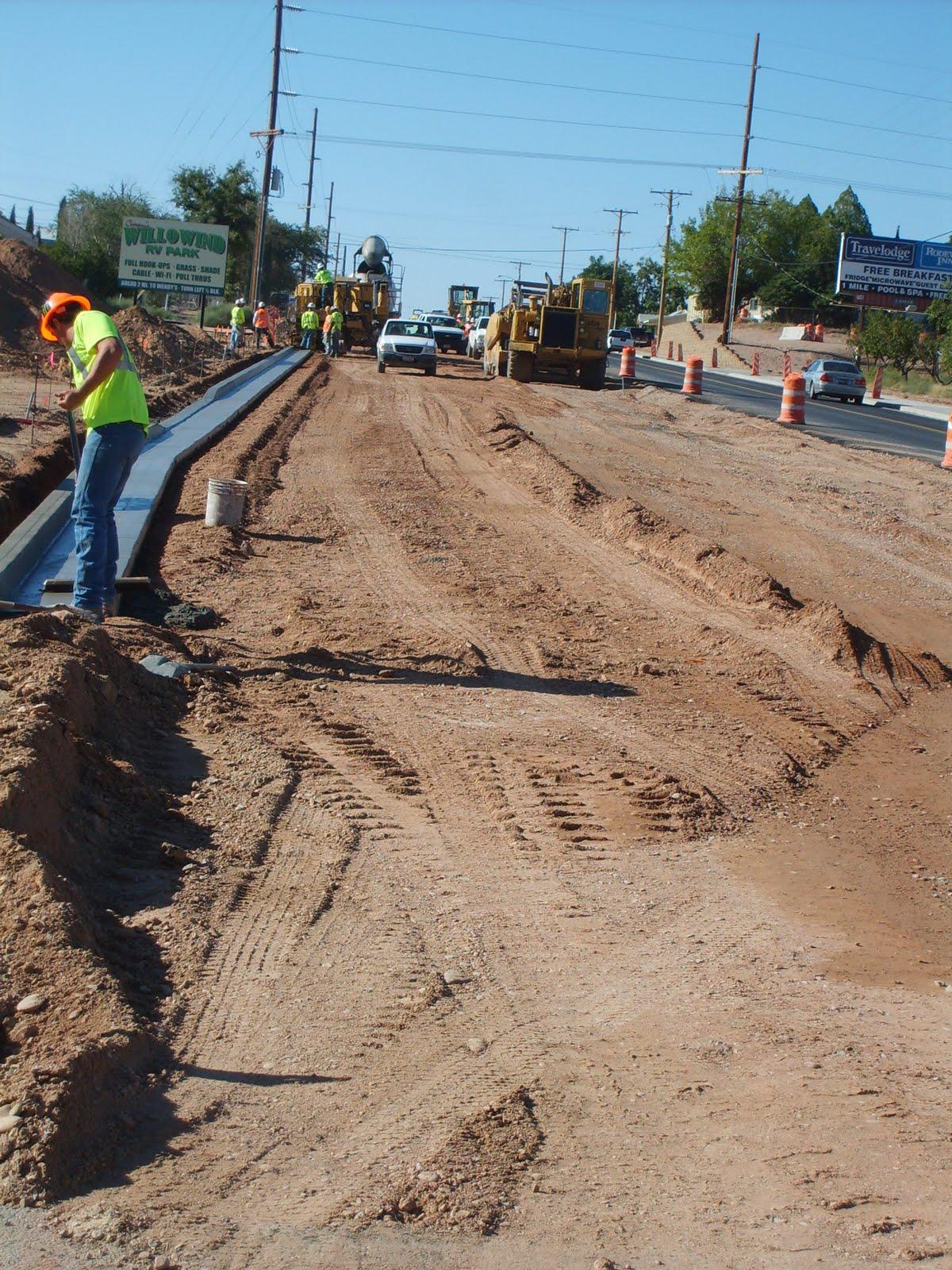 M S Concrete And Metal Works Sr 9 Hurricane Utah